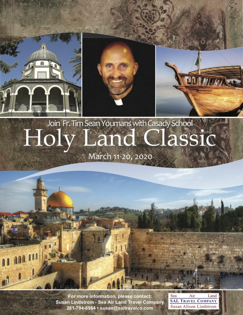 Holy_Land_Casady
